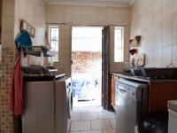 Scullery - 7 square meters of property in Faerie Glen