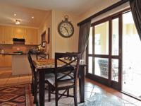 Dining Room - 15 square meters of property in Boardwalk Meander Estate
