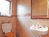 Guest Toilet - 3 square meters of property in Boardwalk Meander Estate