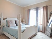 Bed Room 2 - 15 square meters of property in Boardwalk Meander Estate