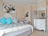 Main Bedroom - 20 square meters of property in Boardwalk Meander Estate
