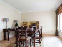 Dining Room - 25 square meters of property in The Wilds Estate
