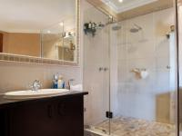Main Bathroom - 10 square meters of property in The Wilds Estate