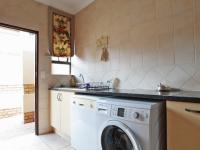 Scullery - 6 square meters of property in The Wilds Estate