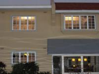 6 Bedroom 5 Bathroom House for Sale for sale in Essenwood