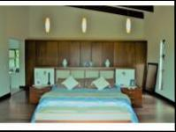 Main Bedroom - 64 square meters of property in Nelspruit Central