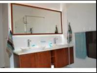 Bathroom 1 - 18 square meters of property in Nelspruit Central