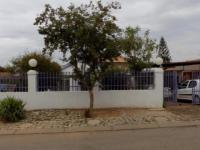 4 Bedroom 2 Bathroom House for Sale for sale in Lotus Gardens
