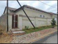 5 Bedroom 2 Bathroom House for Sale for sale in Cosmo City