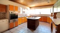 Kitchen - 27 square meters of property in Mayville
