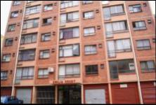 1 Bedroom 1 Bathroom Sec Title for Sale for sale in Point