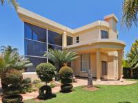 6 Bedroom 3 Bathroom House for Sale for sale in Silver Lakes Golf Estate