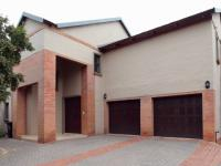 4 Bedroom 2 Bathroom House for Sale for sale in Silver Lakes Golf Estate