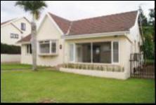 3 Bedroom 2 Bathroom House for Sale for sale in Umbilo
