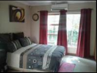 Main Bedroom - 24 square meters of property in Henley-on-Klip