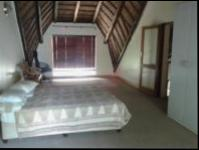 Bed Room 3 - 33 square meters of property in Henley-on-Klip