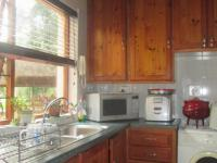 Kitchen - 17 square meters of property in Henley-on-Klip
