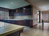 Kitchen - 32 square meters of property in Irene Farm Villages