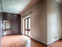 Main Bedroom - 62 square meters of property in Irene Farm Villages