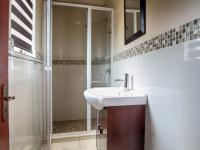 Bathroom 1 - 5 square meters of property in Irene Farm Villages