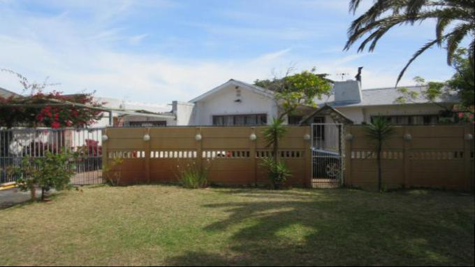 3 Bedroom House For Sale For Sale In Plumstead Private Sale Mr150200 Myroof