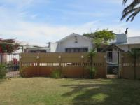 3 Bedroom 3 Bathroom House for Sale for sale in Plumstead