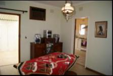Dining Room - 20 square meters of property in Amanzimtoti