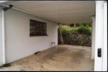 Spaces - 14 square meters of property in Amanzimtoti