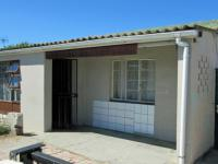 3 Bedroom 1 Bathroom House for Sale for sale in Macassar