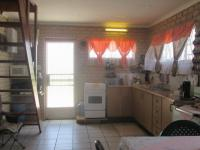 Kitchen - 25 square meters of property in Oranjeville