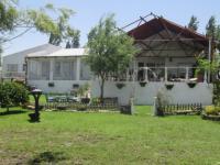 4 Bedroom 4 Bathroom House for Sale for sale in Oranjeville