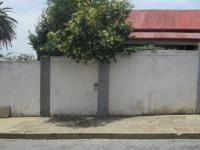 2 Bedroom 1 Bathroom House for Sale for sale in Kensington - JHB