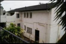 5 Bedroom 2 Bathroom House for Sale for sale in Riverside - DBN