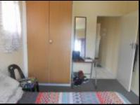 Main Bedroom - 11 square meters of property in Glenmarais (Glen Marais)