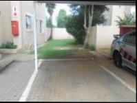 Spaces - 3 square meters of property in Glenmarais (Glen Marais)