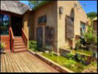 Farm for Sale for sale in Nelspruit Central