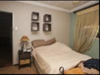 Bed Room 2 of property in Nelspruit Central
