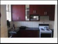 Kitchen - 13 square meters of property in Trevenna