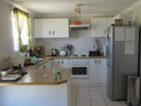 Kitchen - 17 square meters of property in Kraaifontein