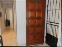 Spaces - 17 square meters of property in Bromhof