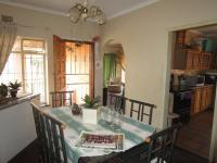 Dining Room - 13 square meters of property in Roseacre