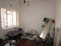 Bed Room 1 - 12 square meters of property in Roseacre