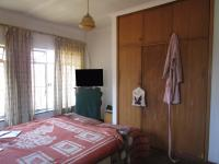 Main Bedroom - 22 square meters of property in Roseacre