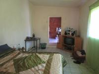 Bed Room 3 - 23 square meters of property in Roseacre