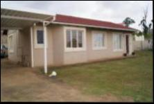 2 Bedroom 1 Bathroom House for Sale for sale in Southgate - DBN