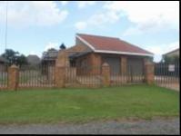 4 Bedroom 3 Bathroom House for Sale for sale in Vaalmarina