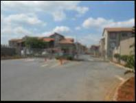 2 Bedroom 1 Bathroom Sec Title for Sale for sale in Benoni