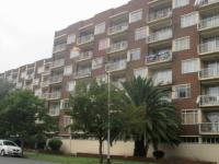 1 Bedroom 1 Bathroom Flat/Apartment for Sale for sale in Vereeniging