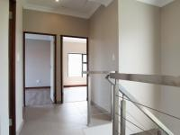Spaces - 28 square meters of property in Heron Hill Estate