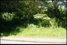 Land for Sale for sale in Uvongo